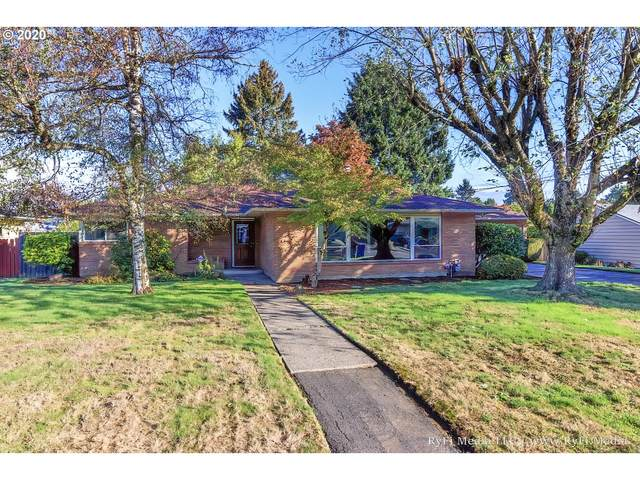 14523 NE Schuyler St, Portland, OR 97230 (MLS #20342299) :: Next Home Realty Connection