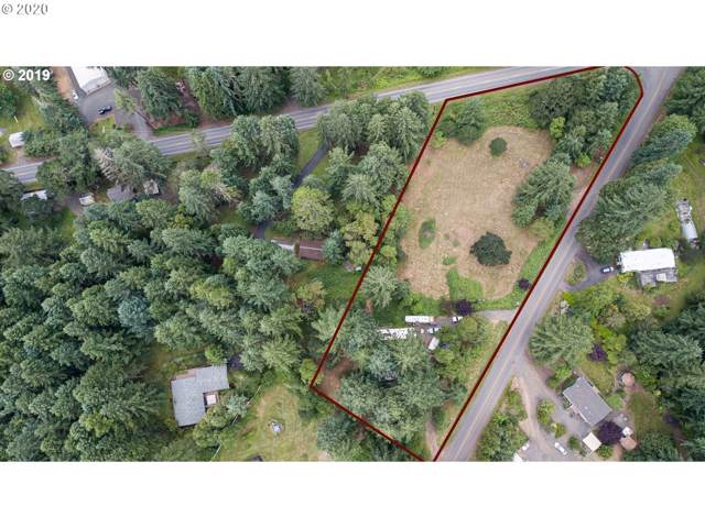 25146 Butler Rd, Junction City, OR 97448 (MLS #20343446) :: Song Real Estate
