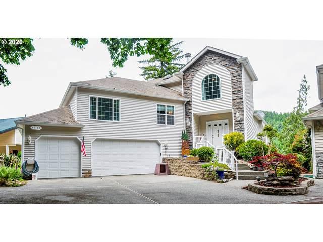 45185 State Highway 38, Reedsport, OR 97467 (MLS #20345716) :: Townsend Jarvis Group Real Estate