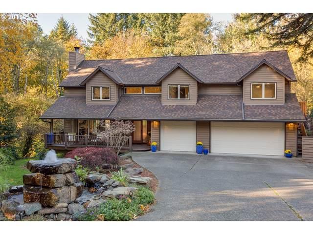 30577 SW Rose Ln, Wilsonville, OR 97070 (MLS #20346926) :: Matin Real Estate Group