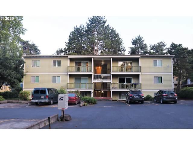 13320 SW Allen Blvd #309, Beaverton, OR 97005 (MLS #20347164) :: Premiere Property Group LLC