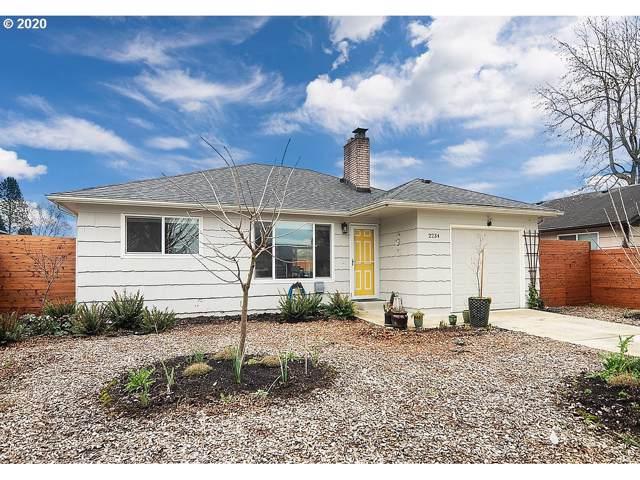 2234 Rose Pl, Longview, WA 98632 (MLS #20347168) :: Fox Real Estate Group