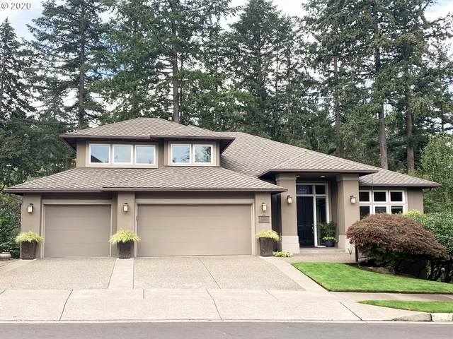 22835 SW Miami Dr, Tualatin, OR 97062 (MLS #20347610) :: Piece of PDX Team