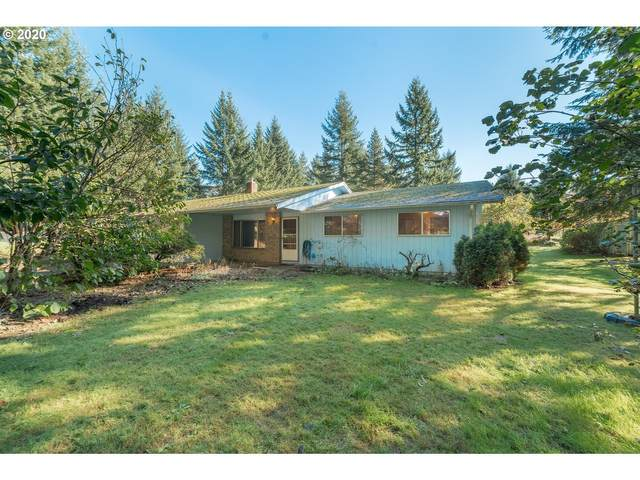 2452 Skye Rd, Washougal, WA 98671 (MLS #20348360) :: Duncan Real Estate Group