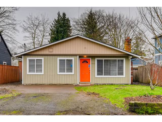 6600 SE 64TH Ave, Portland, OR 97206 (MLS #20348922) :: Next Home Realty Connection