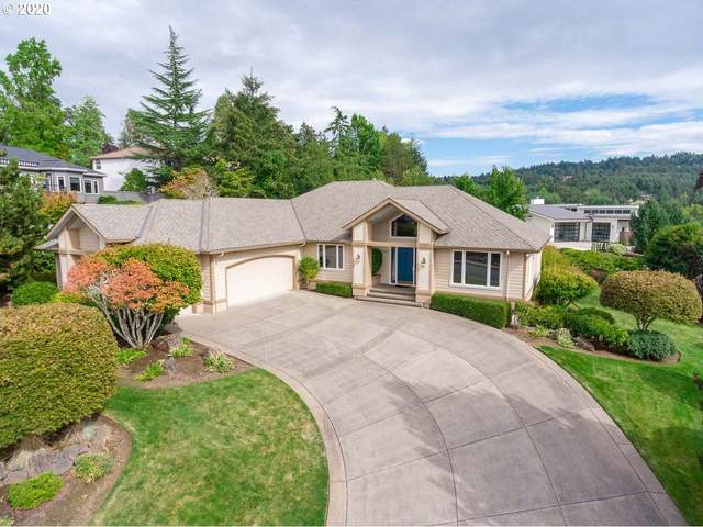 3530 S Deerfield Dr, Salem, OR 97302 (MLS #20350179) :: Next Home Realty Connection