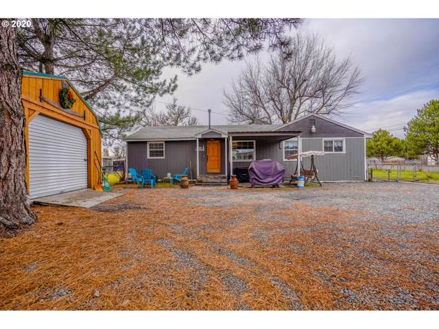 29786 Bridge Rd, Hermiston, OR 97838 (MLS #20350652) :: Song Real Estate