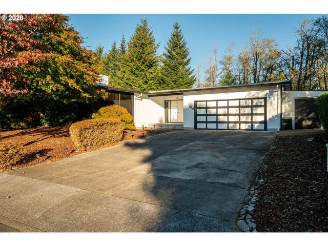 518 45TH Ct, Washougal, WA 98671 (MLS #20350898) :: Holdhusen Real Estate Group