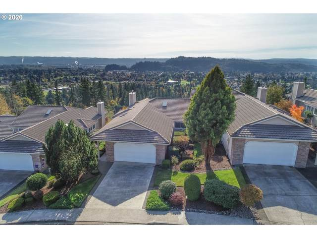 14 Clearview Dr, Longview, WA 98632 (MLS #20352443) :: Holdhusen Real Estate Group