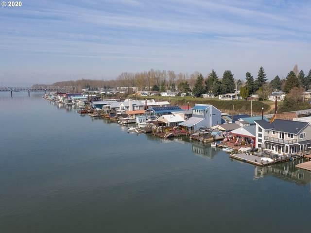 1951 N Jantzen Ave, Portland, OR 97217 (MLS #20353176) :: Beach Loop Realty