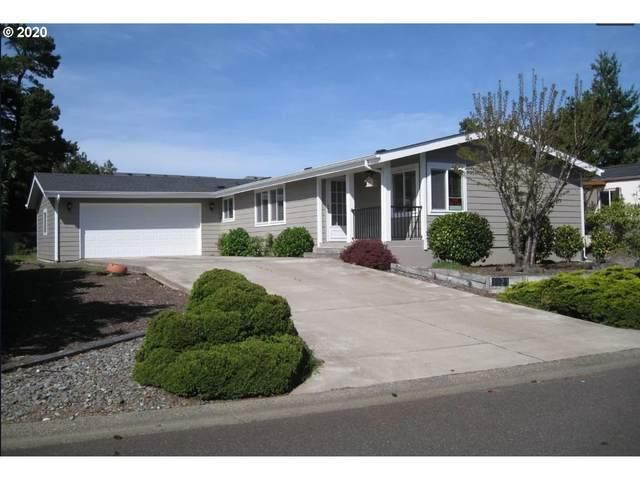 1621 Siano Loop, Florence, OR 97439 (MLS #20353408) :: Premiere Property Group LLC