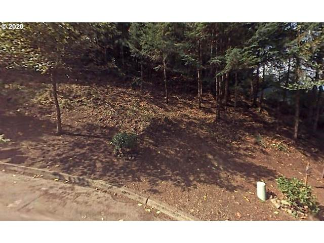18366 Hillside Ct, West Linn, OR 97068 (MLS #20354404) :: Stellar Realty Northwest