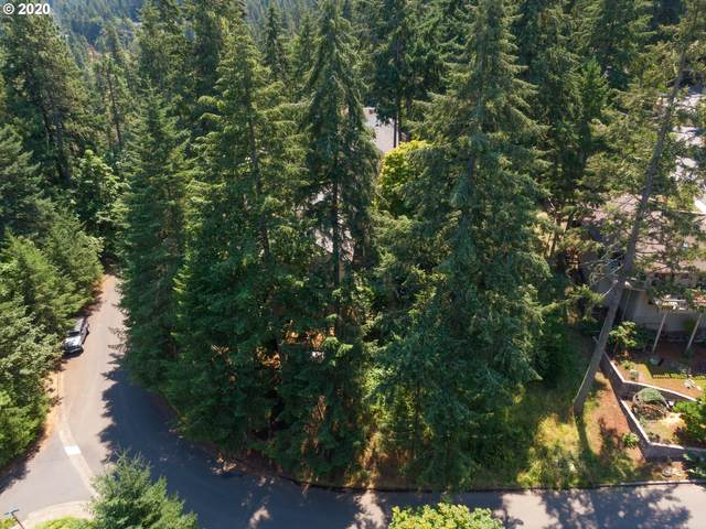 Spencer Crest Dr #1829, Eugene, OR 97405 (MLS #20355273) :: Beach Loop Realty