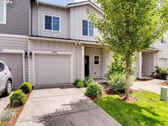 17208 SW 119TH Pl, King City, OR 97224 (MLS #20358363) :: Next Home Realty Connection