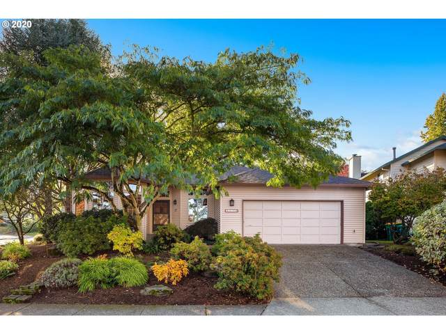 13274 SW Benish St, Tigard, OR 97223 (MLS #20358661) :: Next Home Realty Connection