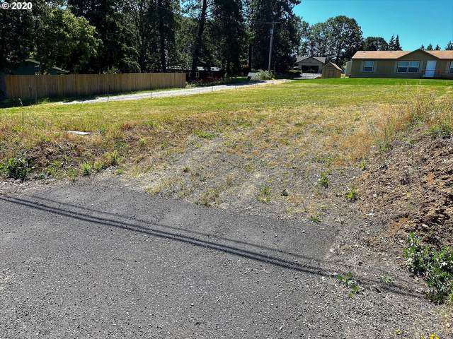 145 Nw Loop Rd, White Salmon, WA 98672 (MLS #20359933) :: Next Home Realty Connection