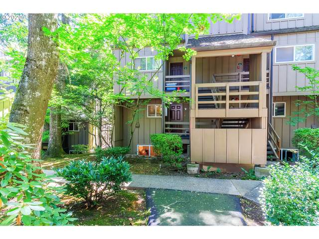 4 Touchstone #82, Lake Oswego, OR 97035 (MLS #20362668) :: Piece of PDX Team