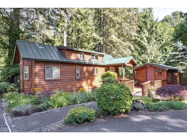 65000 E Highway 26 Rf10, Welches, OR 97067 (MLS #20366201) :: Change Realty