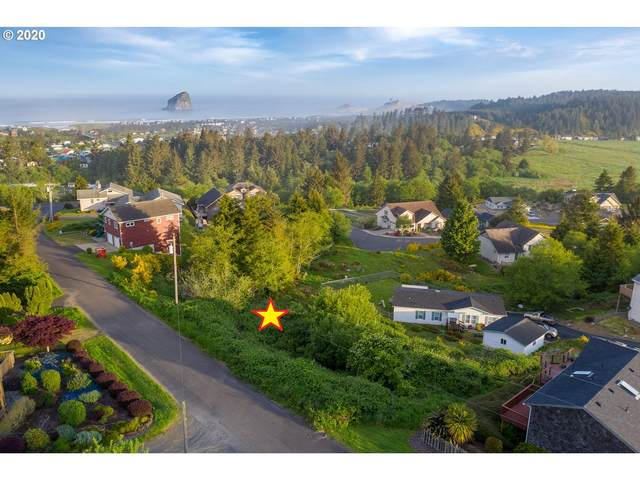 307 Dana Ln, Pacific City, OR 97135 (MLS #20367497) :: Townsend Jarvis Group Real Estate