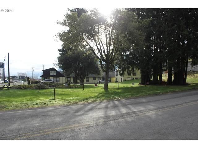 Westport School Loop Rd, Westport, OR 97016 (MLS #20368464) :: Song Real Estate