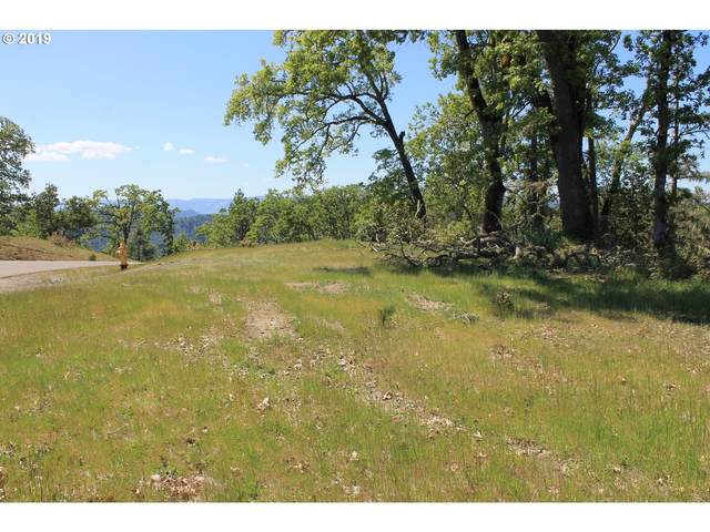710 Southridge Way, Roseburg, OR 97470 (MLS #20369440) :: Holdhusen Real Estate Group