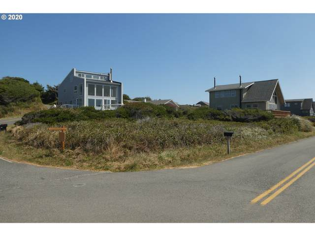 Miner Dr #6300, Gold Beach, OR 97444 (MLS #20370876) :: TK Real Estate Group