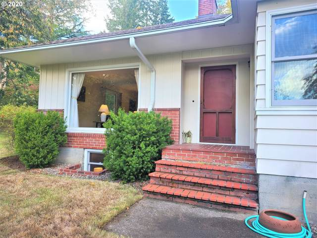 4835 SW Patton Rd, Portland, OR 97221 (MLS #20371228) :: McKillion Real Estate Group