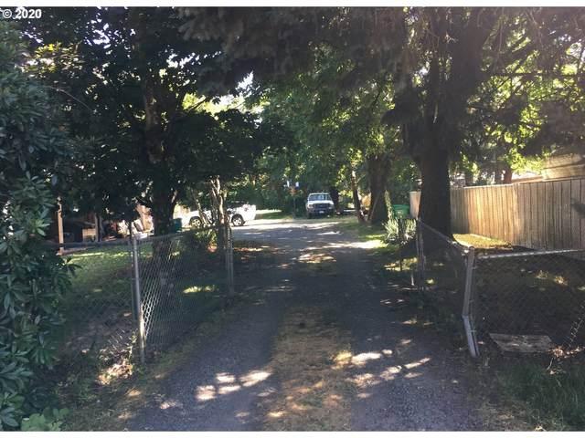 2708 SE Palmquist Rd, Gresham, OR 97080 (MLS #20372468) :: Brantley Christianson Real Estate