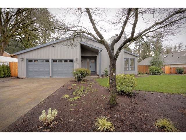 8330 SW Pine St, Portland, OR 97223 (MLS #20372508) :: Next Home Realty Connection