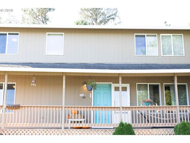 90601 Clark Rd, Warrenton, OR 97146 (MLS #20375691) :: Townsend Jarvis Group Real Estate