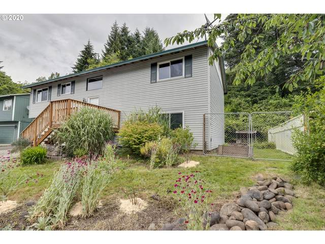 37455 Dubarko Rd, Sandy, OR 97055 (MLS #20376991) :: Next Home Realty Connection