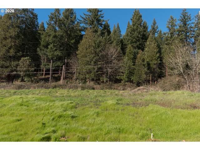 129 Shelton Mcmurphey Blvd #19, Eugene, OR 97401 (MLS #20377142) :: Cano Real Estate