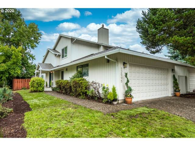 12995 SW Hawks Beard St, Tigard, OR 97223 (MLS #20377497) :: TK Real Estate Group