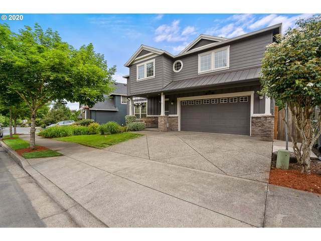 22572 SW 104TH Ave, Tualatin, OR 97062 (MLS #20377504) :: Fox Real Estate Group