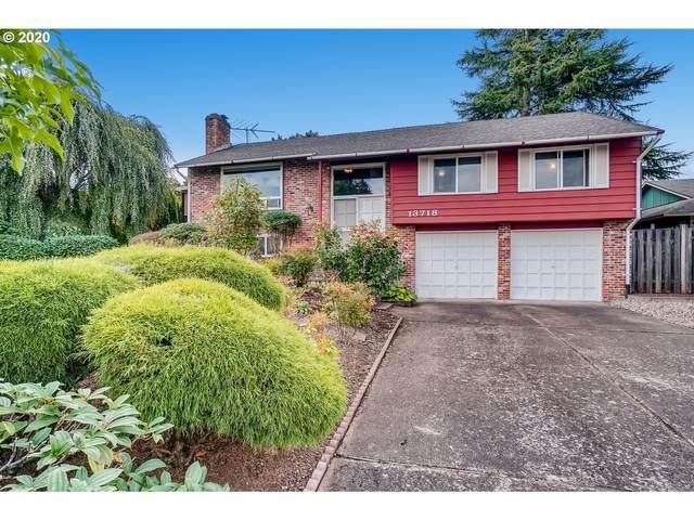13718 NE Beech Ct, Portland, OR 97230 (MLS #20378266) :: Cano Real Estate