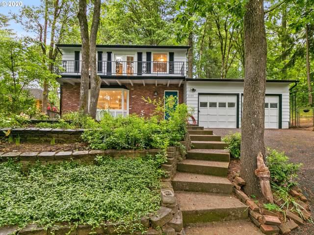 3130 Crestview Dr, Salem, OR 97302 (MLS #20378846) :: Song Real Estate