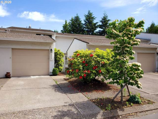 3232 NE 29TH St, Gresham, OR 97030 (MLS #20381074) :: Change Realty