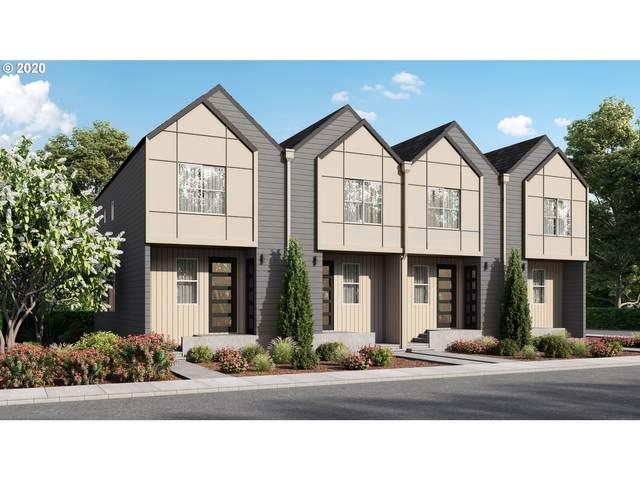 7345 N Villard, Portland, OR 97217 (MLS #20382334) :: Fox Real Estate Group