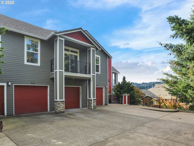 2125 Snowberry Ridge Ct, West Linn, OR 97068 (MLS #20383422) :: TK Real Estate Group