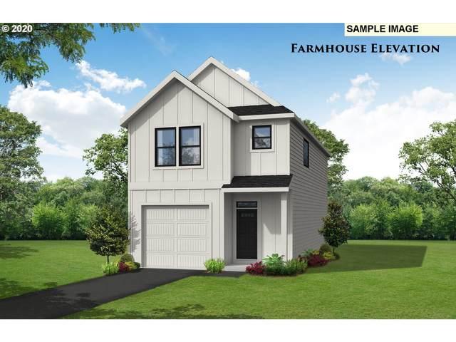 1043 N Fairhope Pl, Ridgefield, WA 98642 (MLS #20383882) :: McKillion Real Estate Group