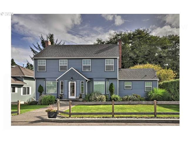 3213 Sunset Blvd, Seaside, OR 97138 (MLS #20384531) :: Beach Loop Realty