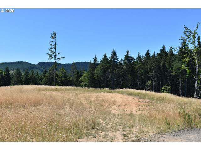 0 Central Rd #206, Veneta, OR 97487 (MLS #20384772) :: Townsend Jarvis Group Real Estate