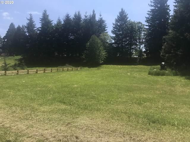 NE Timmen Rd #1, Ridgefield, WA 98642 (MLS #20385051) :: Next Home Realty Connection