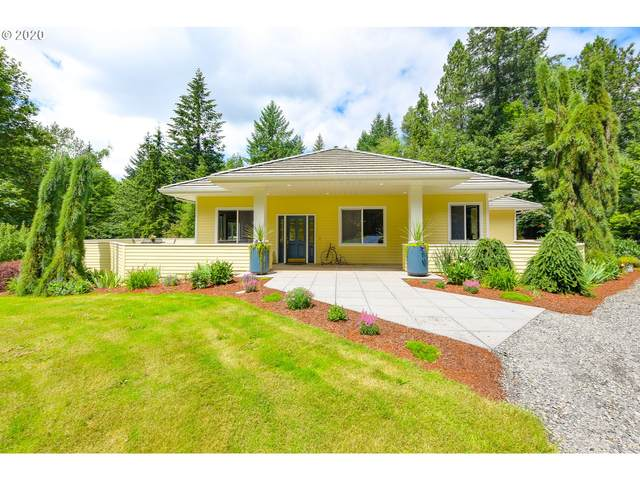 22751 SE Firwood Rd, Sandy, OR 97055 (MLS #20385938) :: Townsend Jarvis Group Real Estate