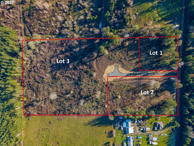 Stonecreek Ln #1, Molalla, OR 97038 (MLS #20387052) :: Fox Real Estate Group