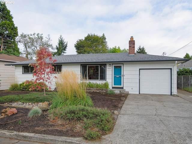 15405 SE Harrison St, Portland, OR 97233 (MLS #20387463) :: Stellar Realty Northwest