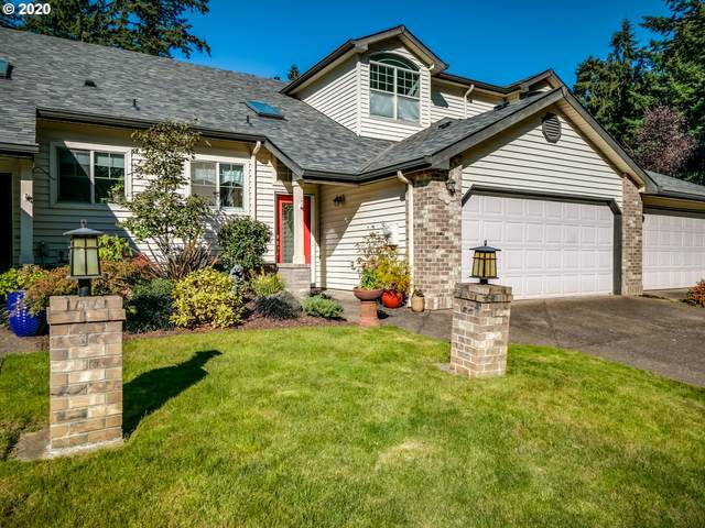 2029 N Forest Ct, Canby, OR 97013 (MLS #20390375) :: Brantley Christianson Real Estate