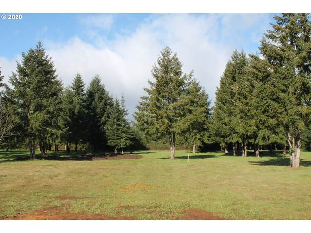 2513 S Kings Vly  (Next To), Dallas, OR 97338 (MLS #20391628) :: Coho Realty