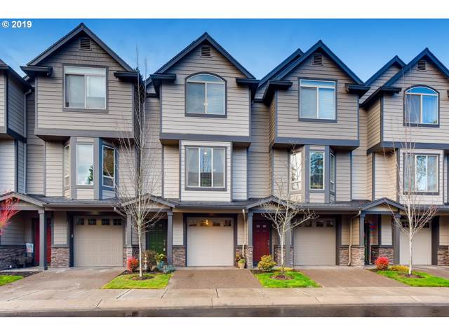11341 SW Hallmark Ter, Tigard, OR 97223 (MLS #20392274) :: Townsend Jarvis Group Real Estate