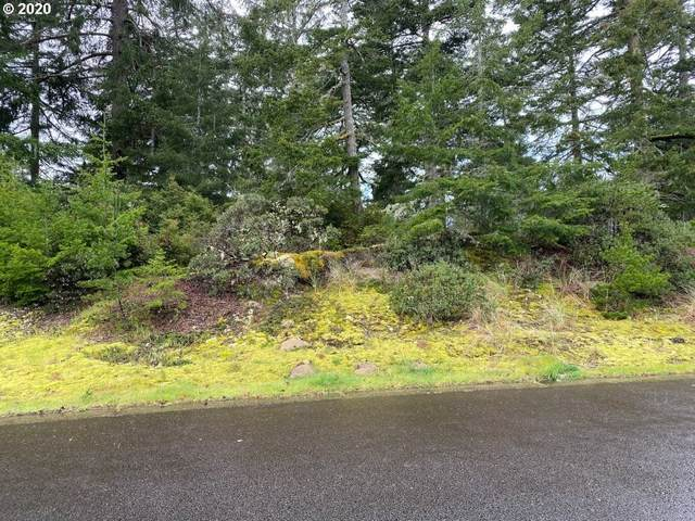 Willow Loop #104, Florence, OR 97439 (MLS #20392786) :: Coho Realty
